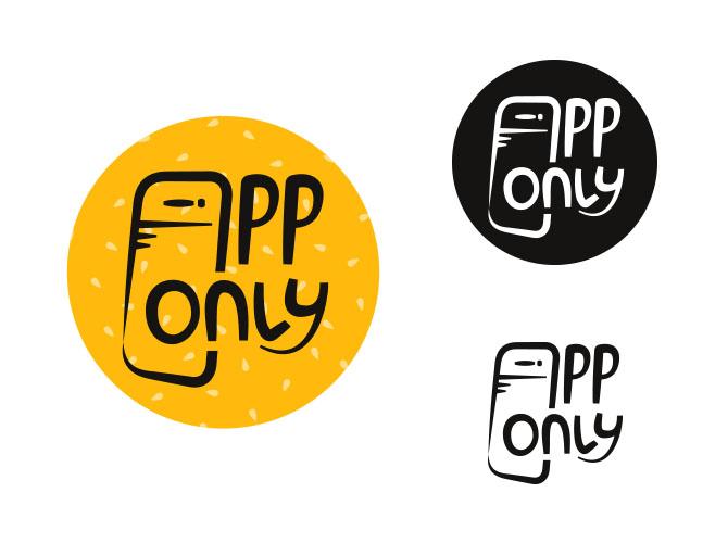 VariousLogos-App-Only