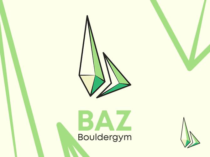 VariousLogos-BAZ