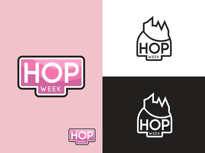 VariousLogos-HOP2