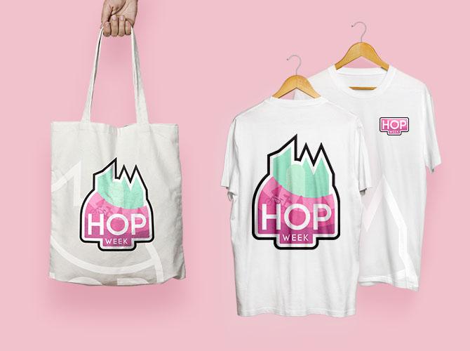 VariousLogos-HOP3